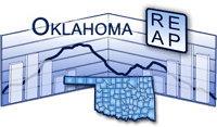 Oklahoma Regional Economic Analysis Project